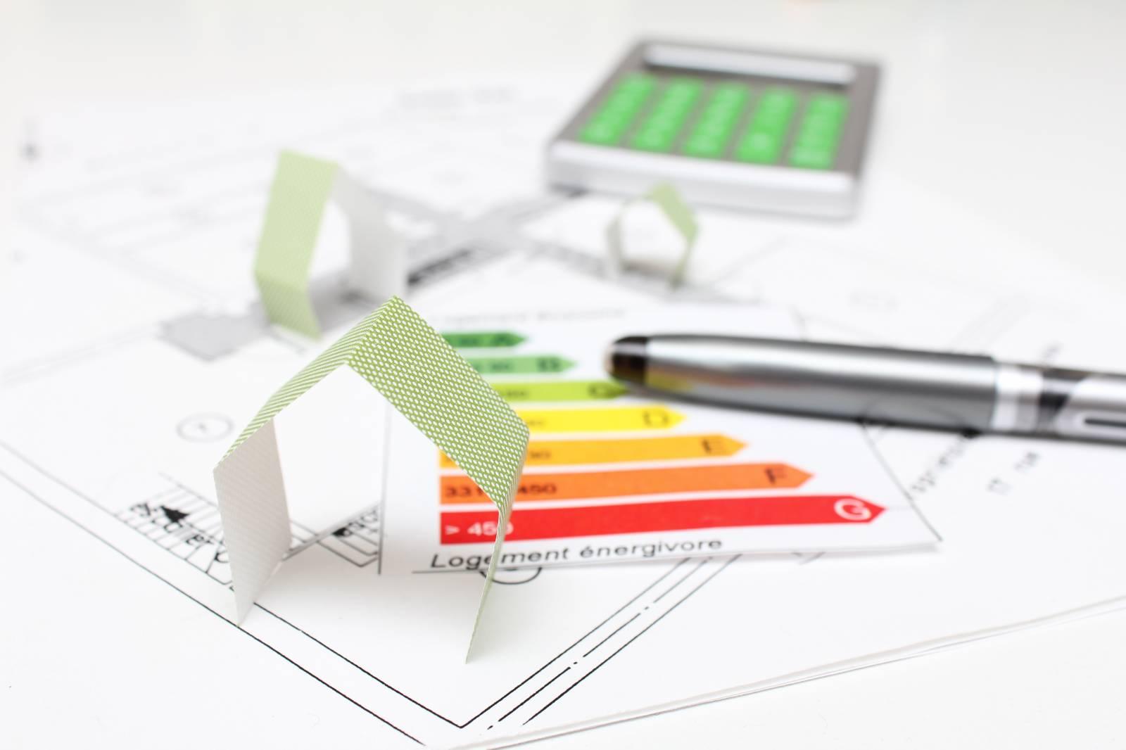 investir maison passive